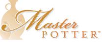 Master Potter / Jill Austin Legacy Store